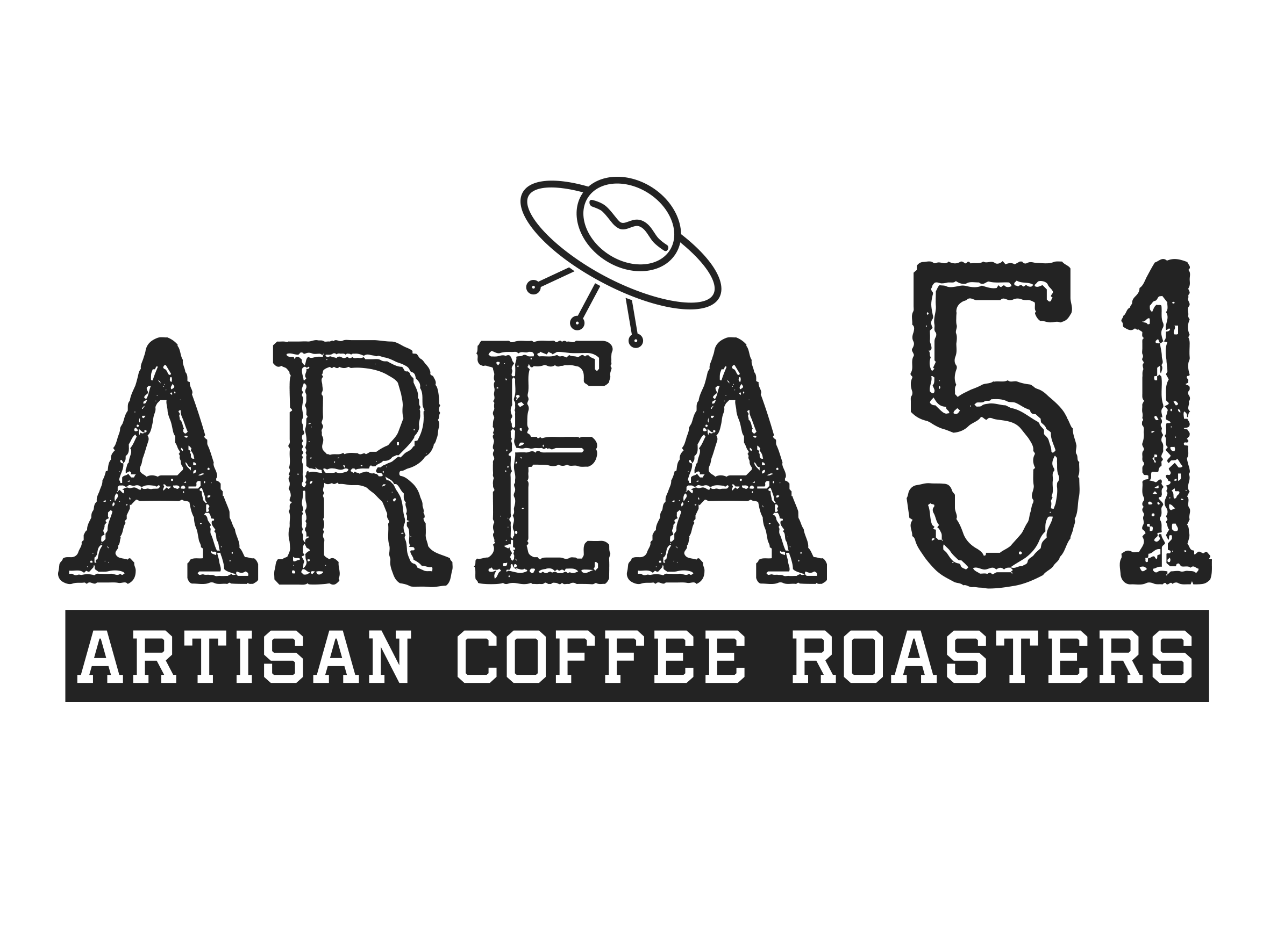 Area 51 Coffee Roasters